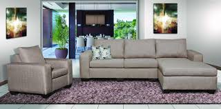 ls that hang over couch monroe 3pce chaise l s fab b in chaise lounge suites lounge
