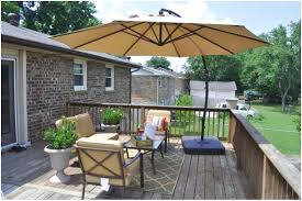 Umbrella For Patio Table by Patio Table Umbrella With Lights Patio Table Umbrella For The