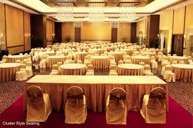 the retreat hotel u0026 convention centre malad west mumbai banquet
