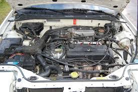 1989 honda accord engine 1986 honda accord other pictures cargurus
