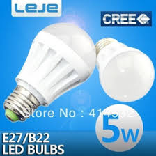 led light bulb wholesale china online led light bulb wholesale