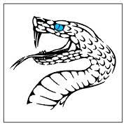 design tribal tattoos gallery picture design tribal snake tattoos