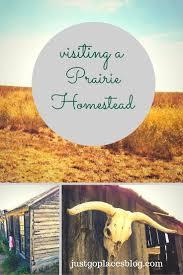 South Dakota adventure travel companies images 48 best south dakota for families images usa travel jpg
