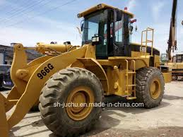 china excavator bulldozer wheel loader supplier shanghai juchu