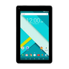 android tablets for voyager iii rca 7 16gb tablet android walmart