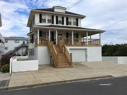sea isle city real estate homes for sale