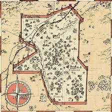 Denver Maps Delivery Zones Ian U0027s Pizza