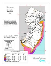 New Jersey vegetaion images Windexchange wind energy in new jersey jpg