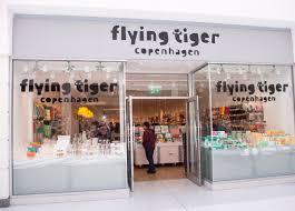 flying tiger store simon and flying tiger copenhagen bring danish design and fun