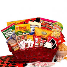 get well soon basket ideas get well gifts for kids ideas aa gifts baskets idea
