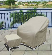 protective patio furniture covers pioneer family pools gallery