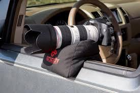 safari jeep craft safari photography tips and tricks for first timers safari