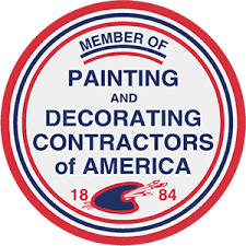 reich painting home