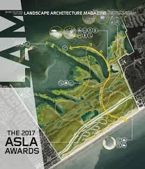 Landscape Architecture Magazine landscape architecture magazine usa u2014 september 2017 pdf download free