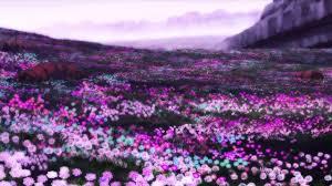 pretty flower garden ideas garden design garden design with beautiful flower landscapes