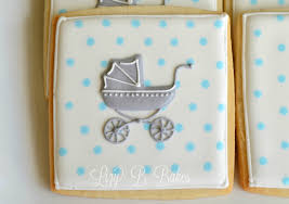 shake rattle and roll baby shower lizy b shake rattle and roll baby shower cookies