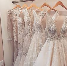 wedding dress boutiques top 5 local bridal boutiques celebrate dallas wedding