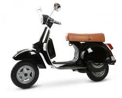 2016 lml 125 2 stroke specifications u0026 price lml scooters uk