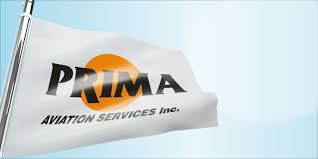 prima aviation offical web site repair and overhaul spares