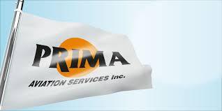 repair and overhaul prima aviation