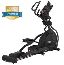 best ellipticals of 2018 compare the top machines side by side