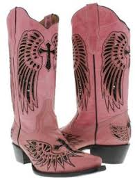 womens pink cowboy boots size 9 stallion boots for stallion boots cowboy