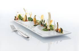 cuisine alinea 2014 icefish horseradish asparagus shellfish the alinea project