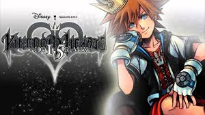 kingdom hearts halloween town background this is halloween kingdom hearts hd 1 5 remix soundtrack