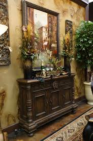 Tuscan Style Living Rooms 412 Best I Love Tuscan Style Images On Pinterest Tuscan Style