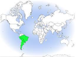 peach fronted parakeet geographic range