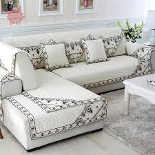 Quilted Sofa Covers Quilted Sofa Cover Rooms
