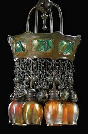 Tiffany Chandelier 86 Best Tiffany U0026 Co Images On Pinterest Tiffany Glass Louis