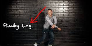 dance tutorial whip nae nae the official tutorial how to dance silentó s watch me whip nae
