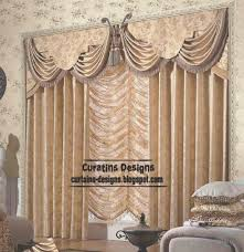 latest new home interior design favorite window treatments with