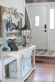 French Style Homes Interior Best 25 French Style Decor Ideas On Pinterest French Decor