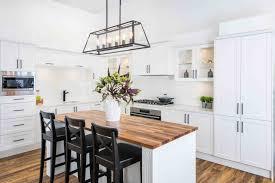 kitchen designs adelaide adelaide kitchens shaker style wallspan kitchens adelaide