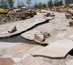 How Much Is A Flagstone Patio Flagstone Longmont Patio Stones Boulder Natural Stone Denver