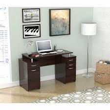 bureau ordinateur fixe 21 beautiful gallery of table pour ordinateur de bureau meuble