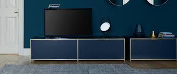 Muenchen Furniture Cincinnati Ohio by Ligne Roset Official Site Contemporary High End Furniture