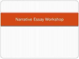 Literacy Narrative Essay Rough Draft   UWRT