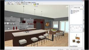 home designer pro manufacturer catalogs excellently happy home designer kitchen kitchen in samford by kim