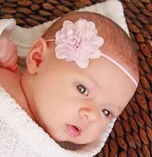 baby hair accessories online store for newborn babyhair accessories kids jewellery in