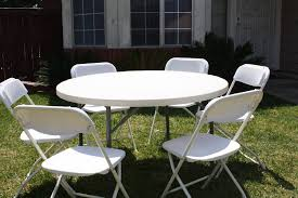 how many does a 48 inch round table seat image result for 48 inch round table seats how many dining room