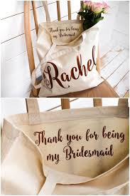 bridesmaid bags 20 bridesmaids gifts bridesmaid jewelry custom bags gifts