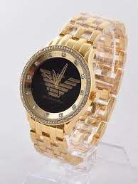 armani bracelet ladies images Armani watches replica armani watches fake armani watches cheap JPG