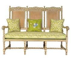 Antique Foyer Bench 25 Best Foyer Images On Pinterest Foyer Bench Homes And Benches