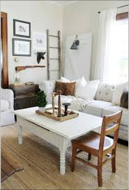 living room farmhouse style living room rustic house plans under
