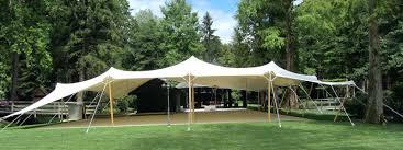 tent rental prices gazebo park gazebo hire gazebo kits cheap gazebo