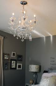Plaster Chandelier by Lamp Chandeliers At Home Depot Affordable Chandeliers Large