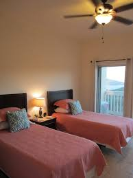 Two Twin Beds by Gallery U2013 The Villas At Northwind